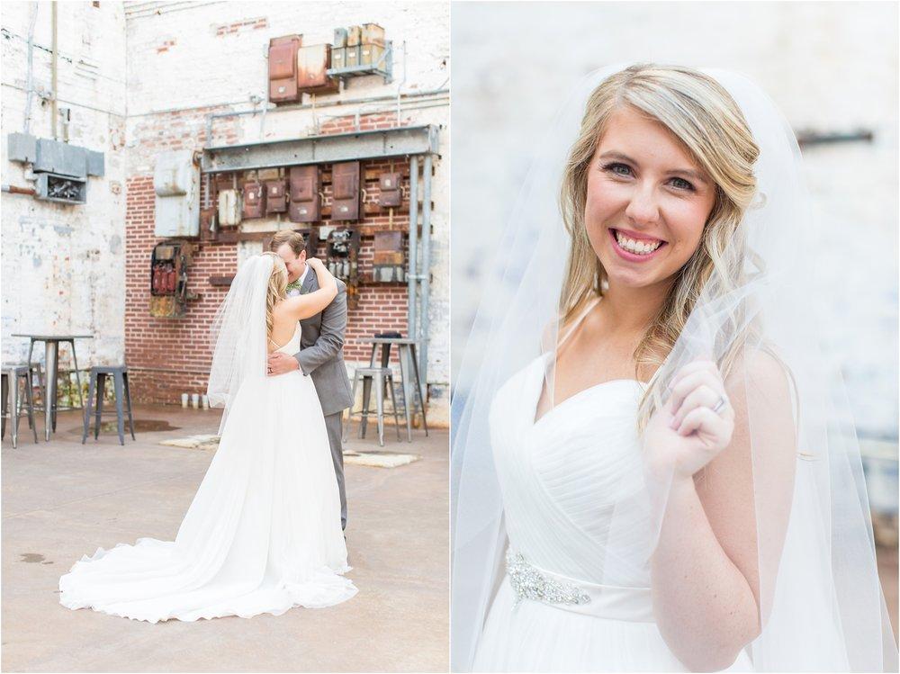 Savannah Eve Photography- Gunter Wedding- Blog-56.jpg