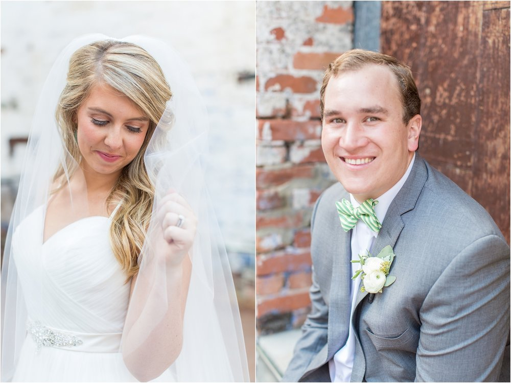 Savannah Eve Photography- Gunter Wedding- Blog-61.jpg