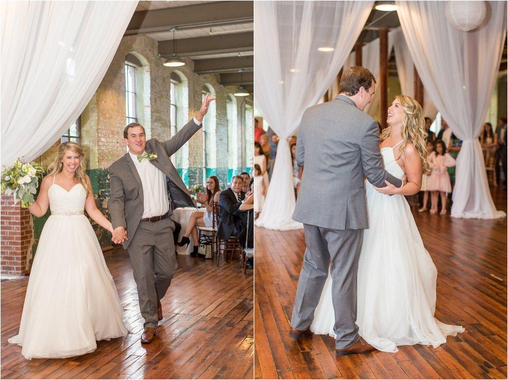 Savannah Eve Photography- Gunter Wedding- Blog-62.jpg