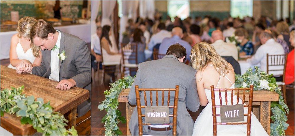 Savannah Eve Photography- Gunter Wedding- Blog-64.jpg