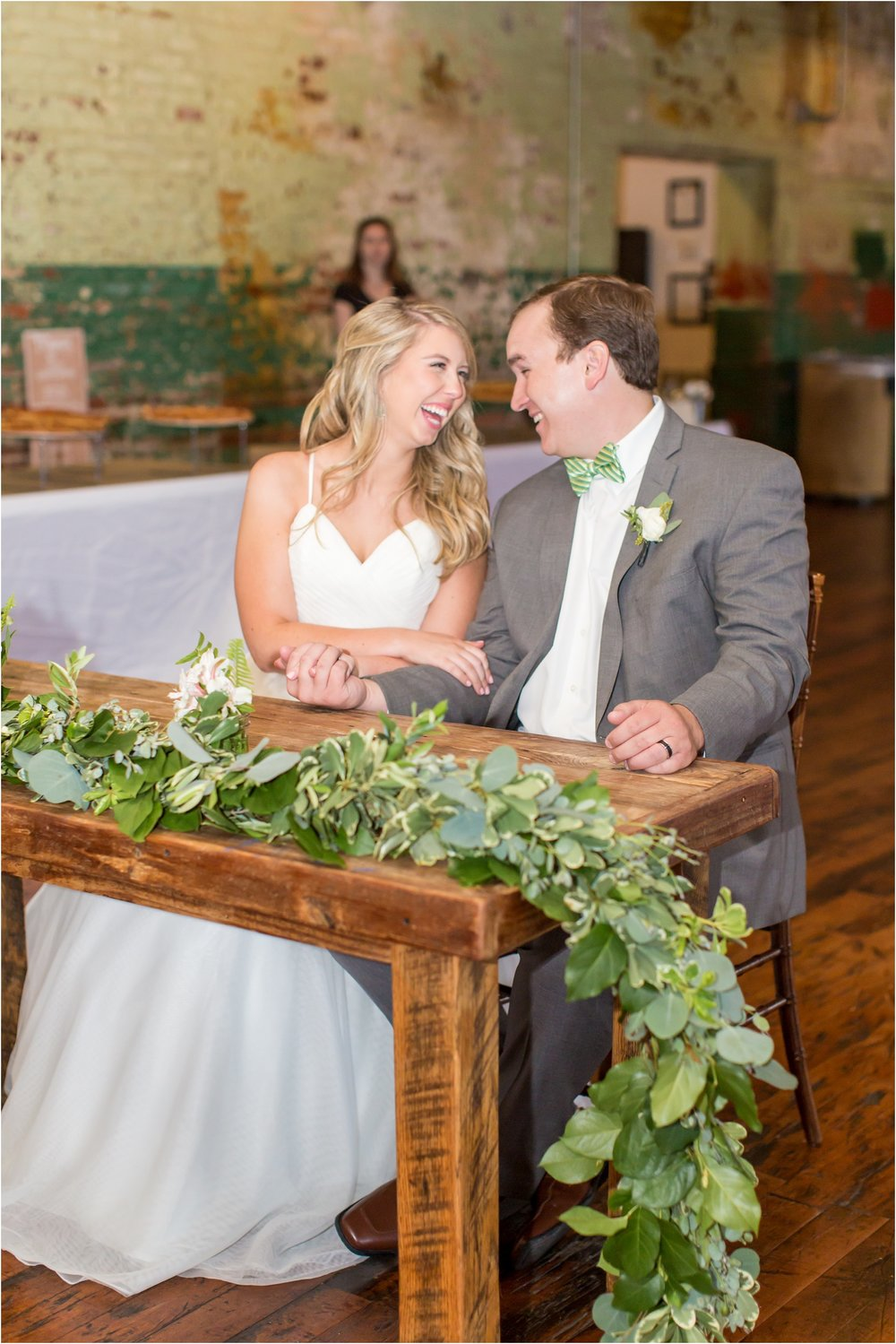 Savannah Eve Photography- Gunter Wedding- Blog-63.jpg