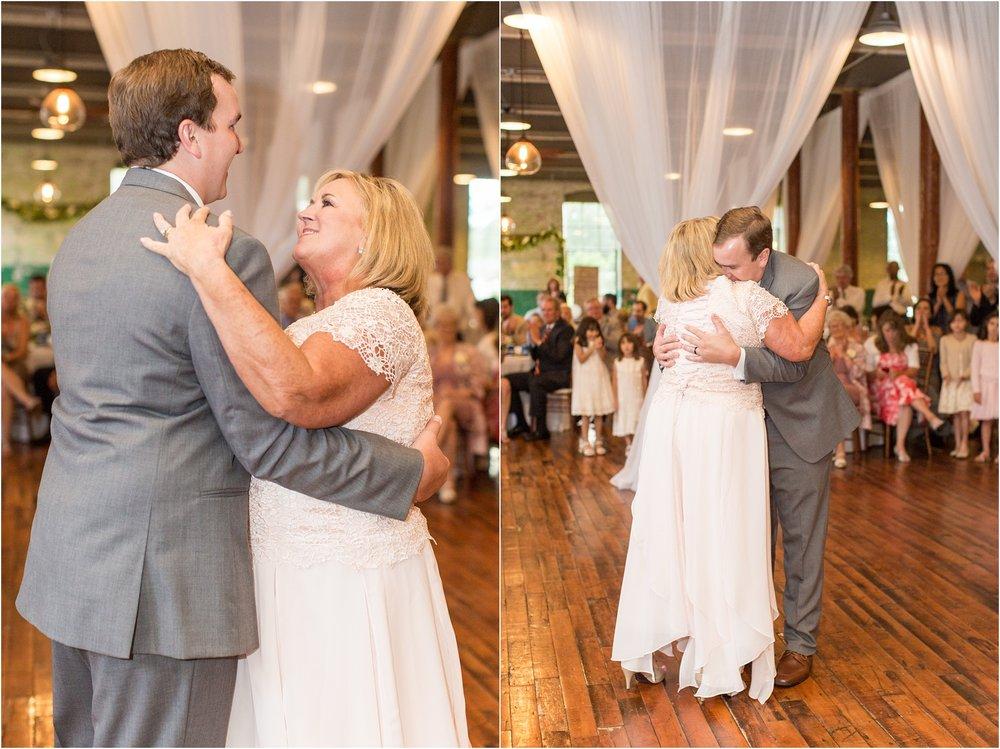 Savannah Eve Photography- Gunter Wedding- Blog-74.jpg