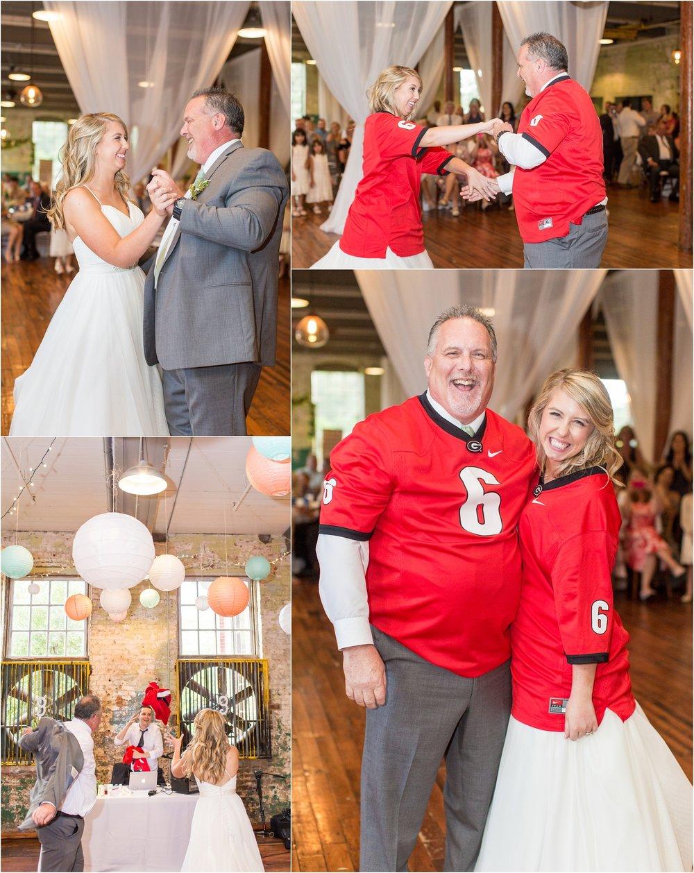 Savannah Eve Photography- Gunter Wedding- Blog-70.jpg