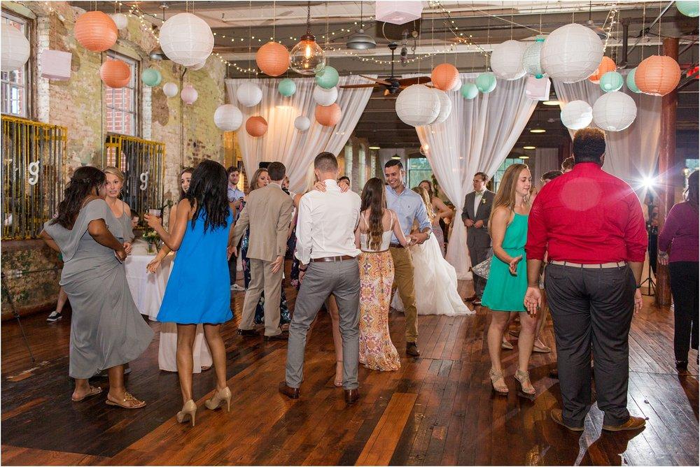 Savannah Eve Photography- Gunter Wedding- Blog-79.jpg
