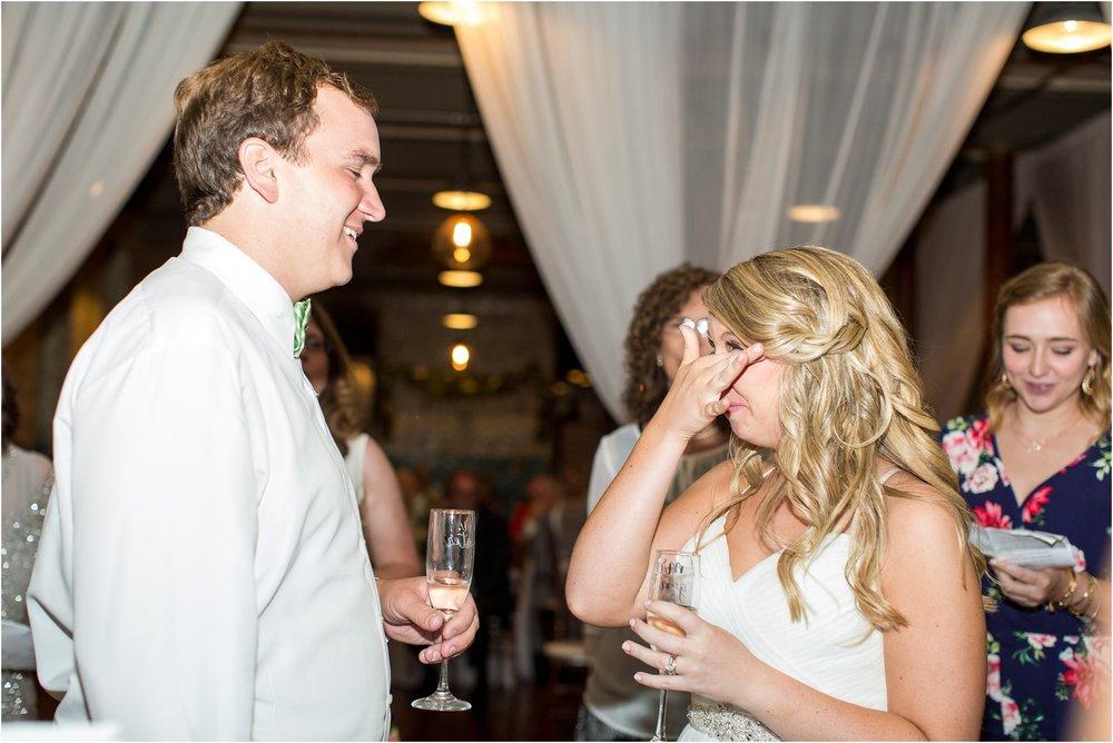 Savannah Eve Photography- Gunter Wedding- Blog-85.jpg