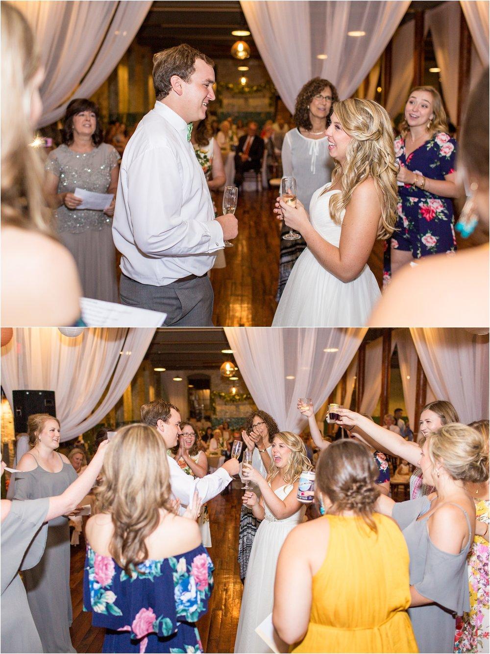 Savannah Eve Photography- Gunter Wedding- Blog-86.jpg