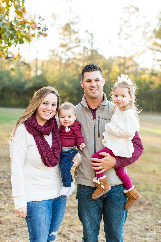 Adams Family-9.jpg