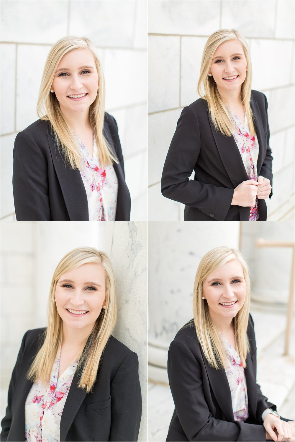Savannah Eve Photography- Kacie's Headshots-1.jpg