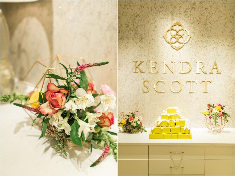 Savannah Eve Photography- Perimeter- Kendra Scott Grand Opening-1.jpg