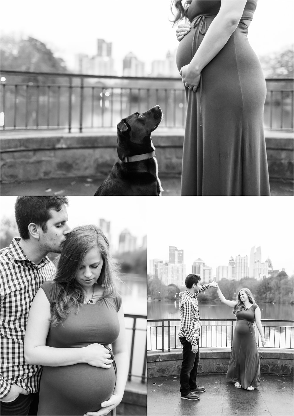 Savannah Eve Photography- Piedmont Park- Cartwright Maternity Session-12.jpg