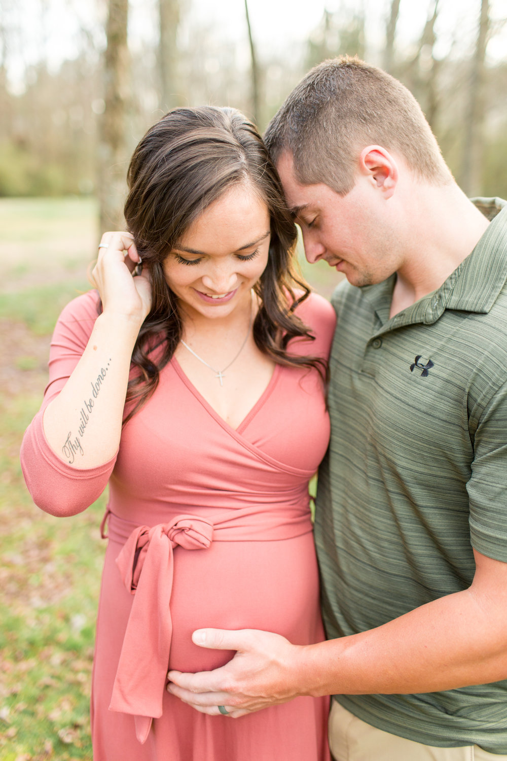 Alexis&Josh-MaternitySession-63.jpg