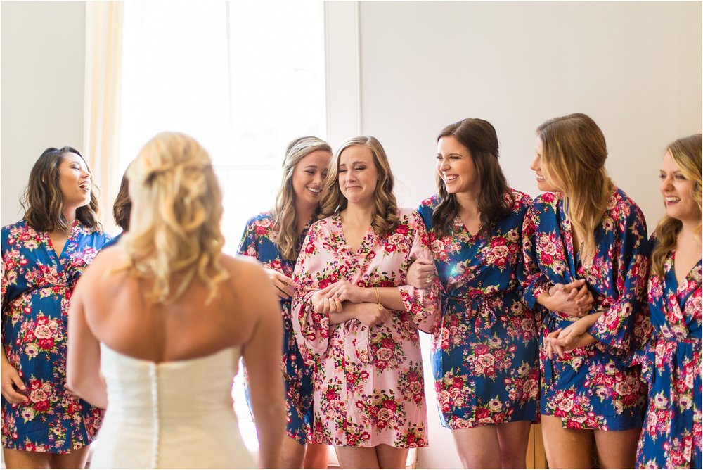Savannah Eve Photography- Wade Wedding-10.jpg