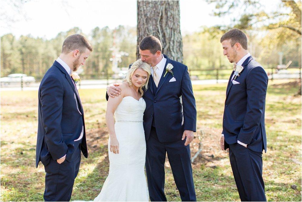 Savannah Eve Photography- Wade Wedding-17.jpg