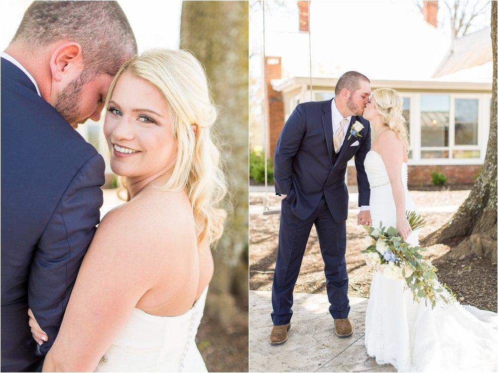 Savannah Eve Photography- Wade Wedding-25.jpg