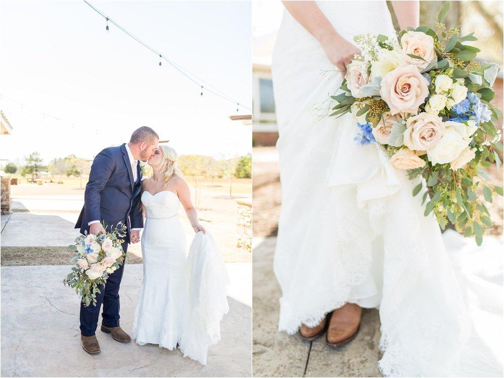 Savannah Eve Photography- Wade Wedding-27.jpg