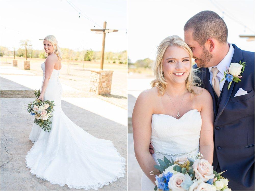 Savannah Eve Photography- Wade Wedding-28.jpg