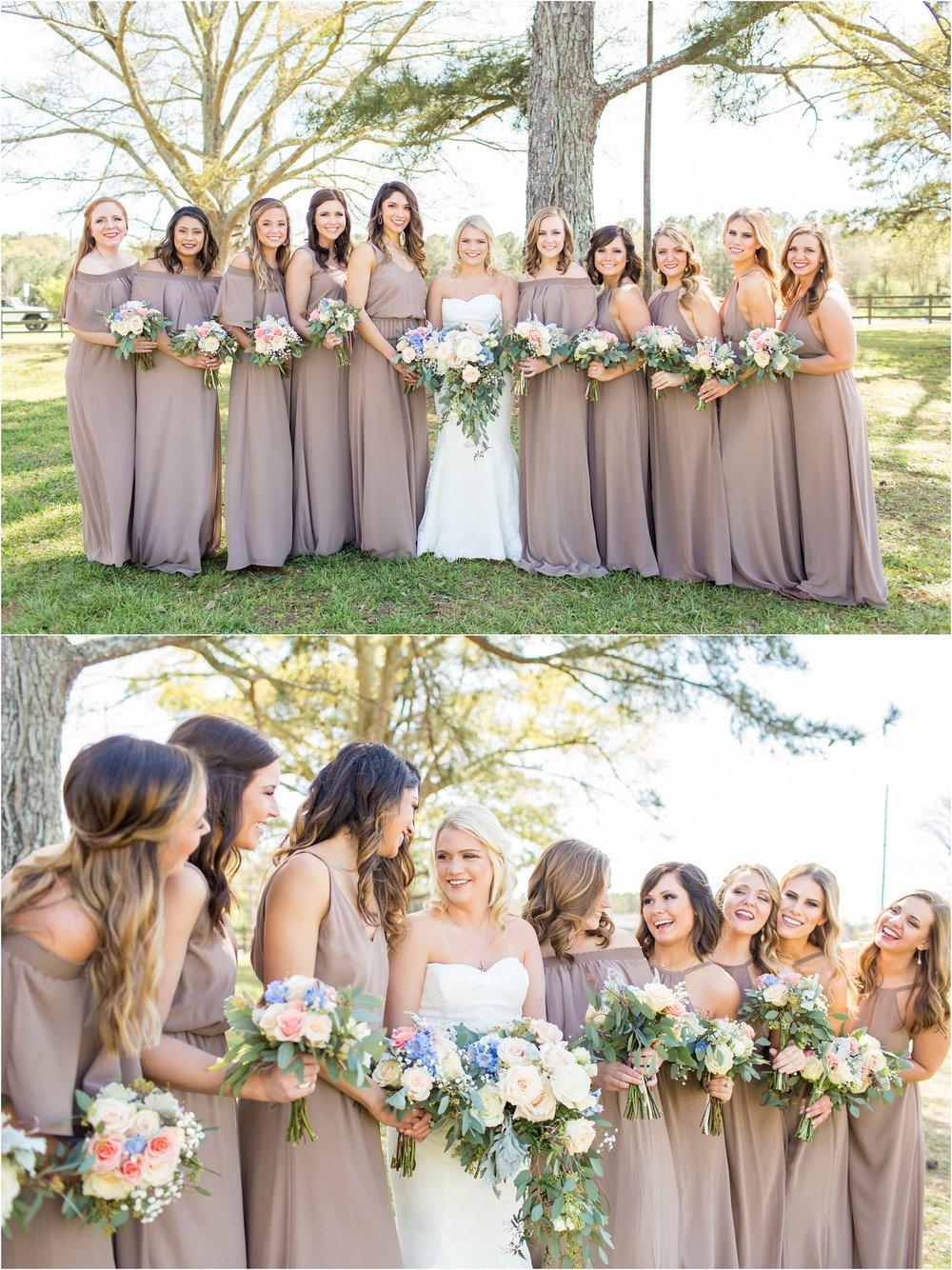 Savannah Eve Photography- Wade Wedding-31.jpg