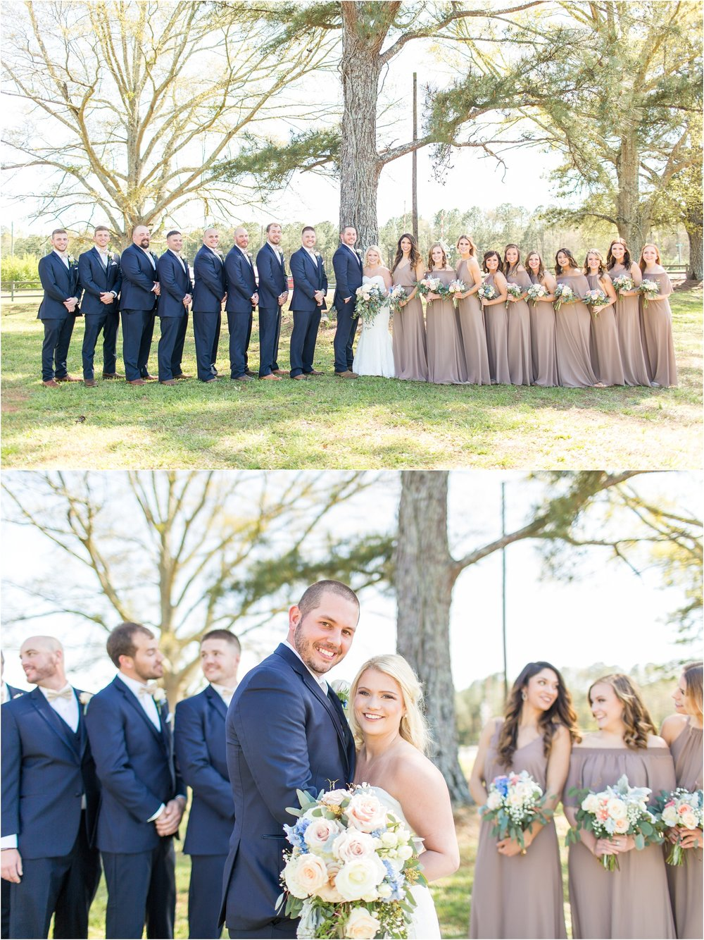 Savannah Eve Photography- Wade Wedding-36.jpg