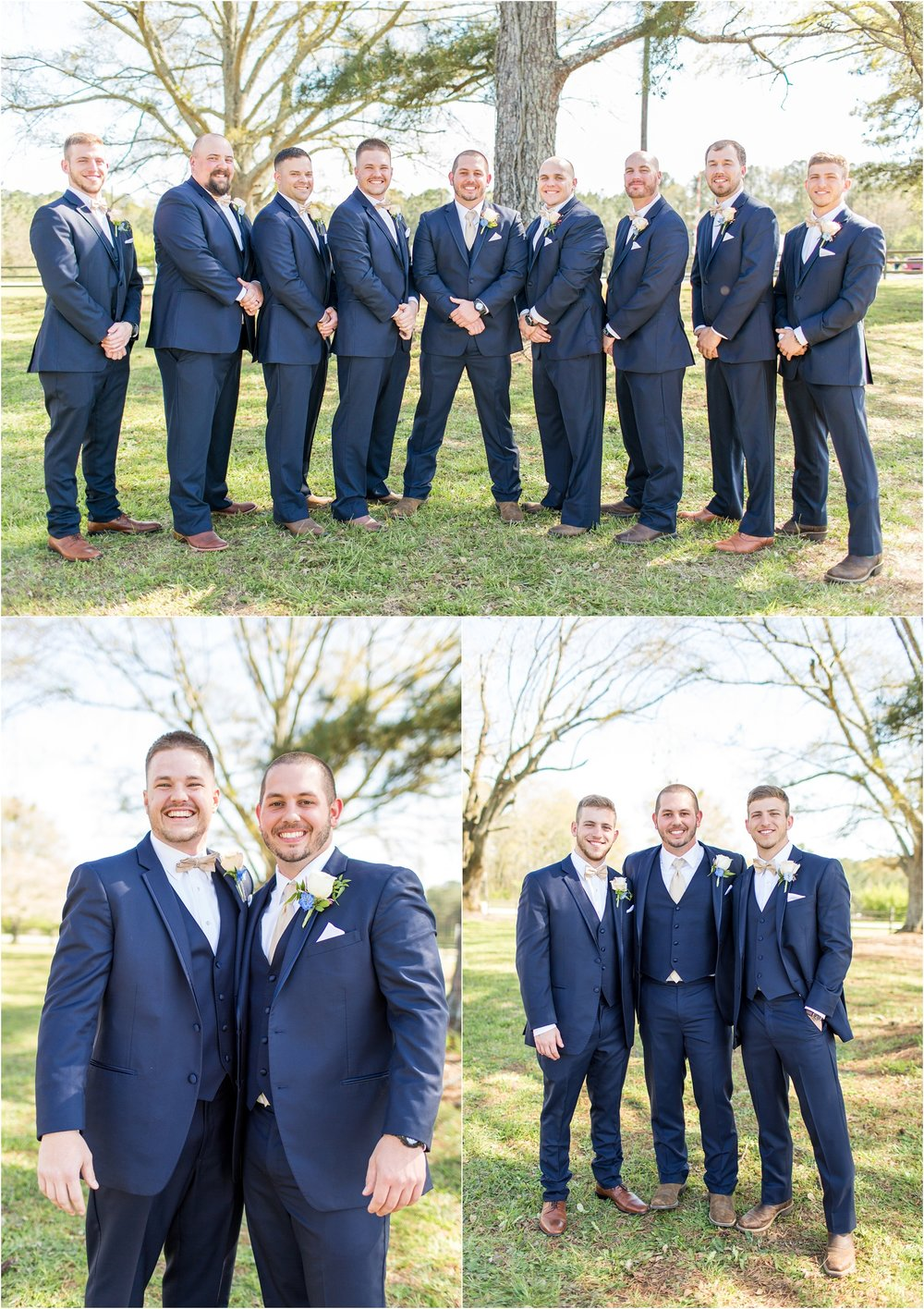 Savannah Eve Photography- Wade Wedding-38.jpg