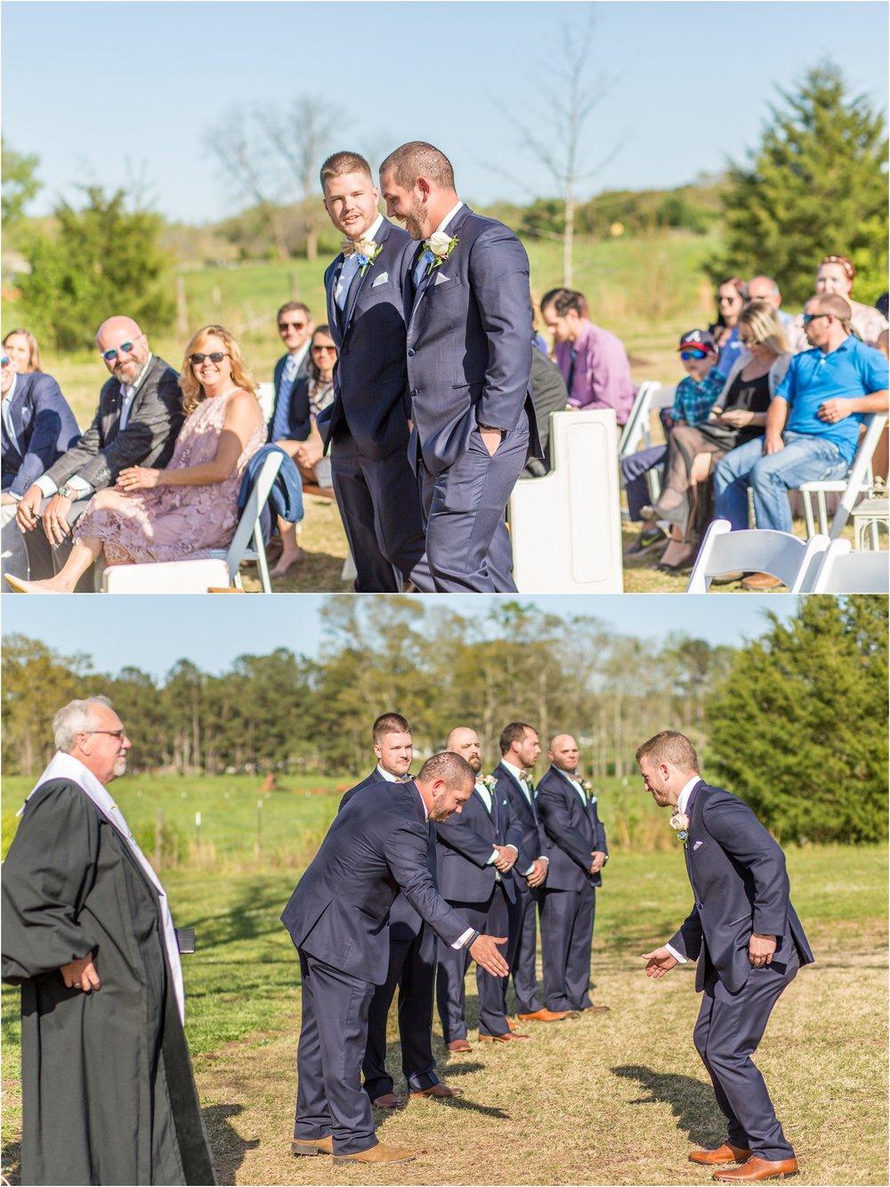 Savannah Eve Photography- Wade Wedding-43.jpg