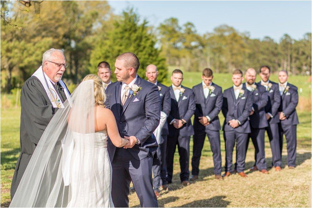 Savannah Eve Photography- Wade Wedding-50.jpg