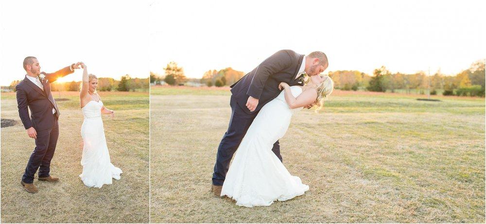 Savannah Eve Photography- Wade Wedding-68.jpg