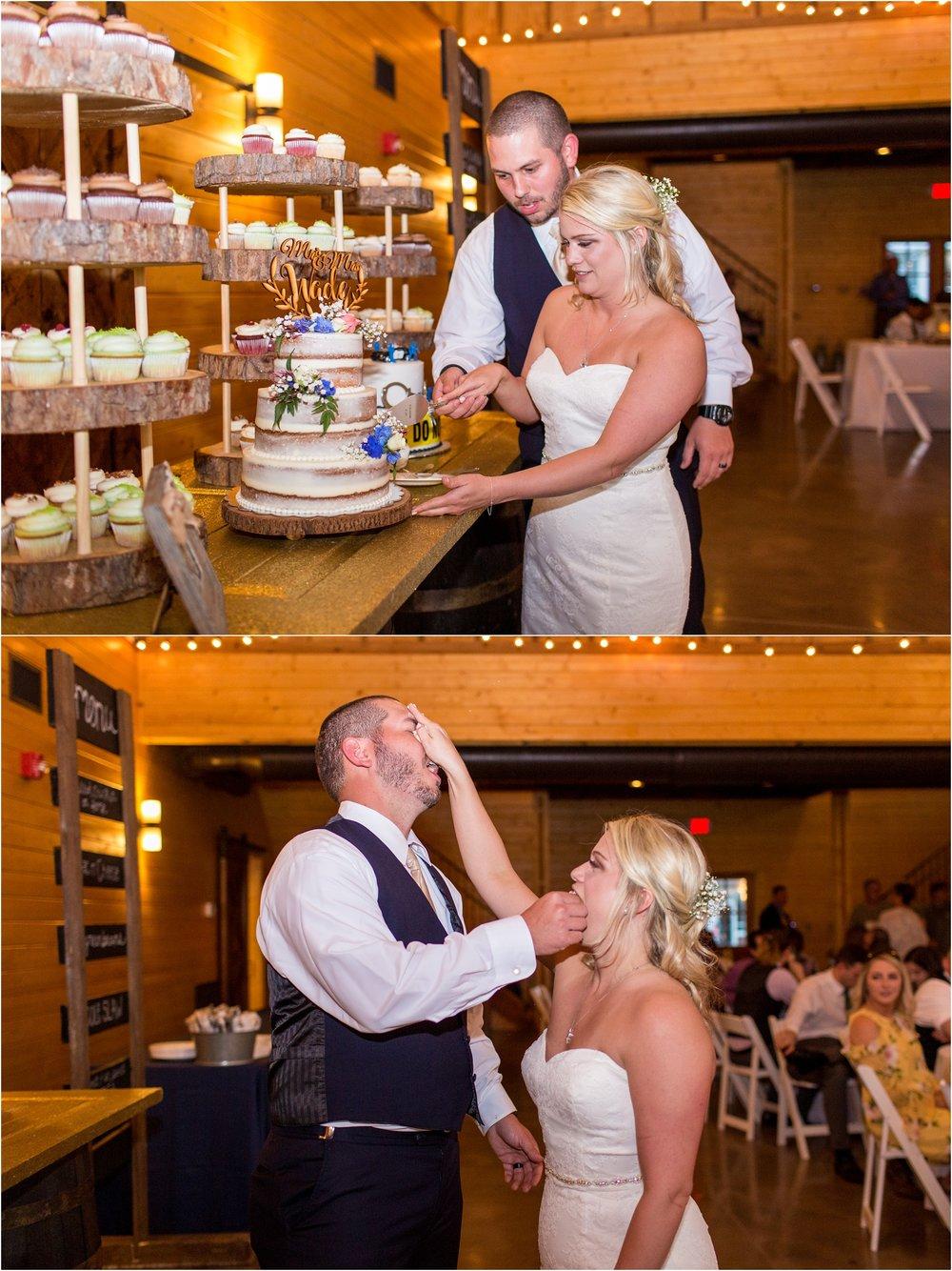 Savannah Eve Photography- Wade Wedding-70.jpg