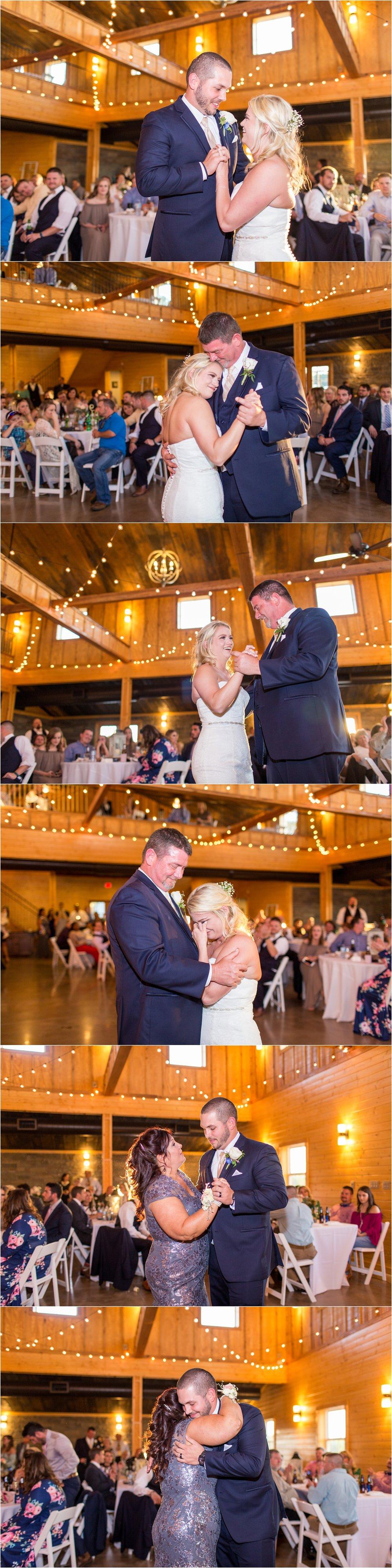 Savannah Eve Photography- Wade Wedding-61.jpg