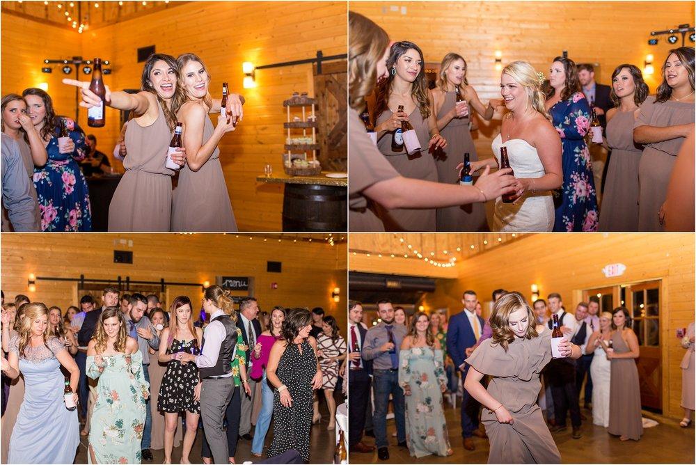 Savannah Eve Photography- Wade Wedding-72.jpg