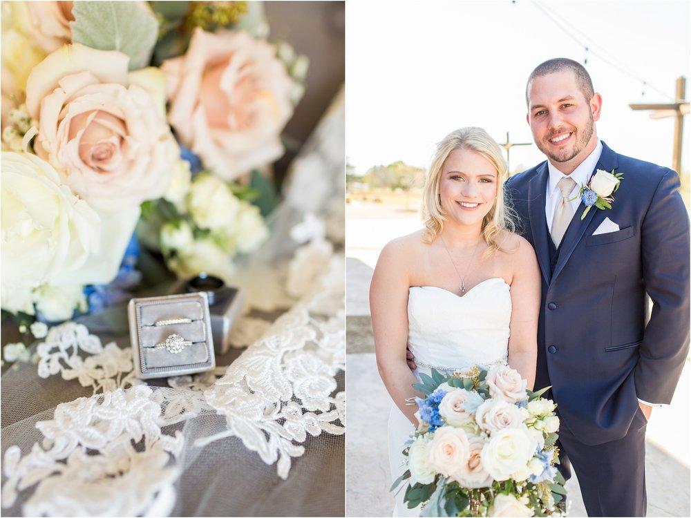 Savannah Eve Photography- Wade Wedding-1.jpg