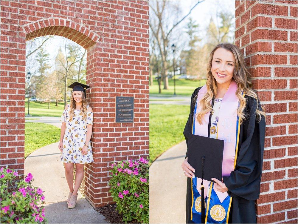 Savannah Eve Photography- Courtney & Allison- UNG Class of 2018-9.jpg