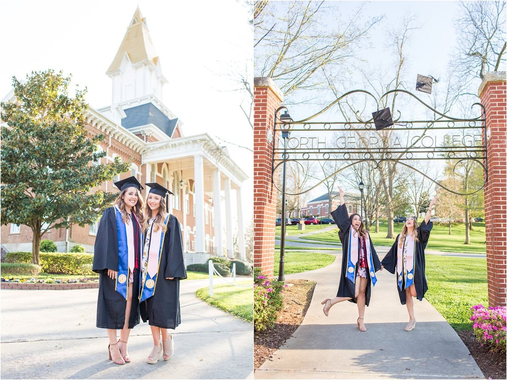 Savannah Eve Photography- Courtney & Allison- UNG Class of 2018-20.jpg