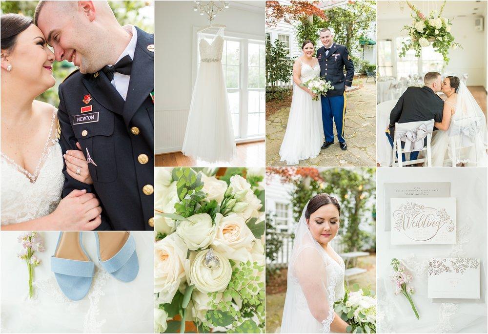 Savannah Eve Photography- Nutt Wedding- Sneak Peek-21.jpg