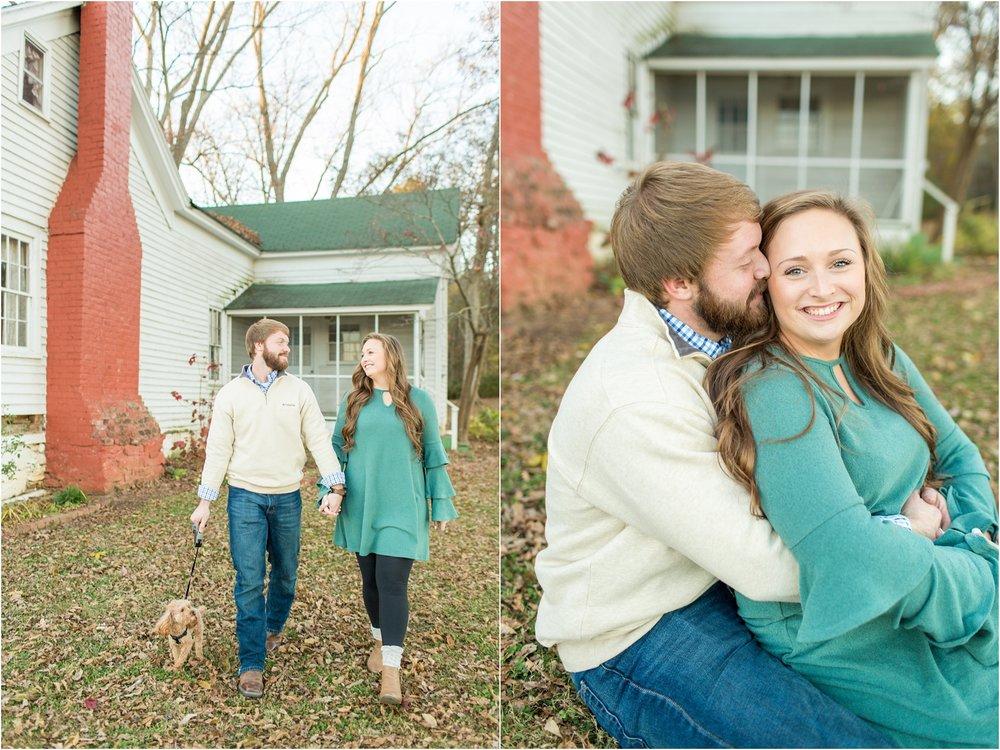 Alexia&Christian-45.jpg