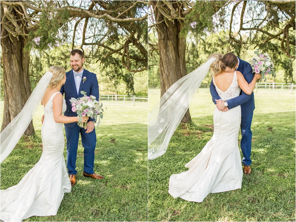 Bleckley Wedding- Sneak Peek-33.jpg