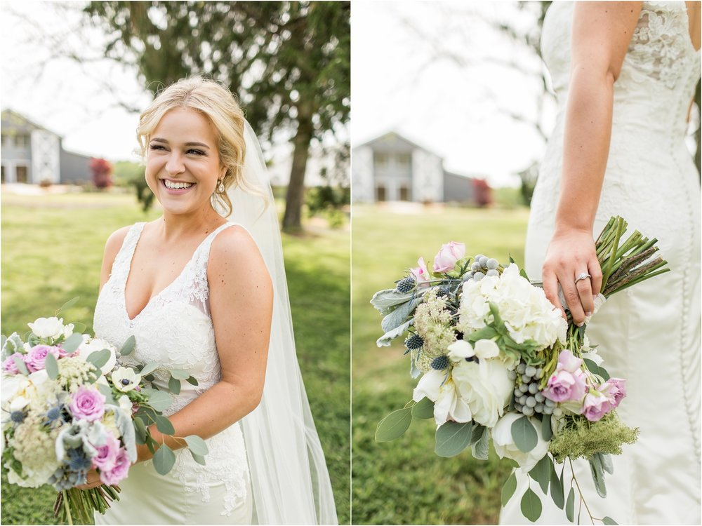 Bleckley Wedding- Sneak Peek-61.jpg
