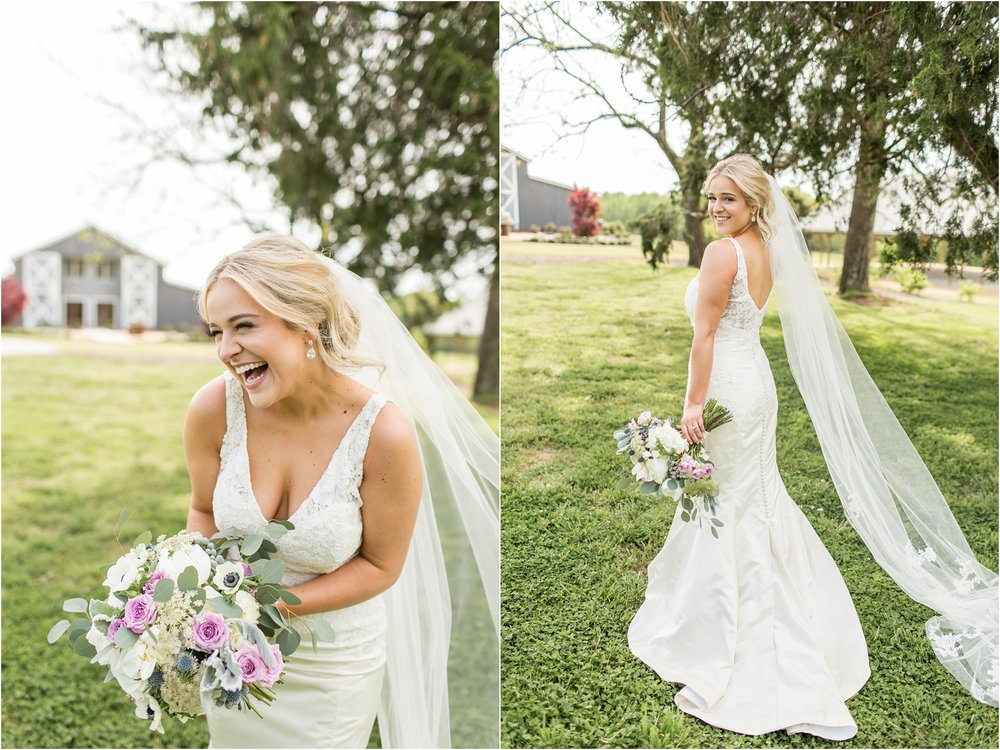 Bleckley Wedding- Sneak Peek-62.jpg