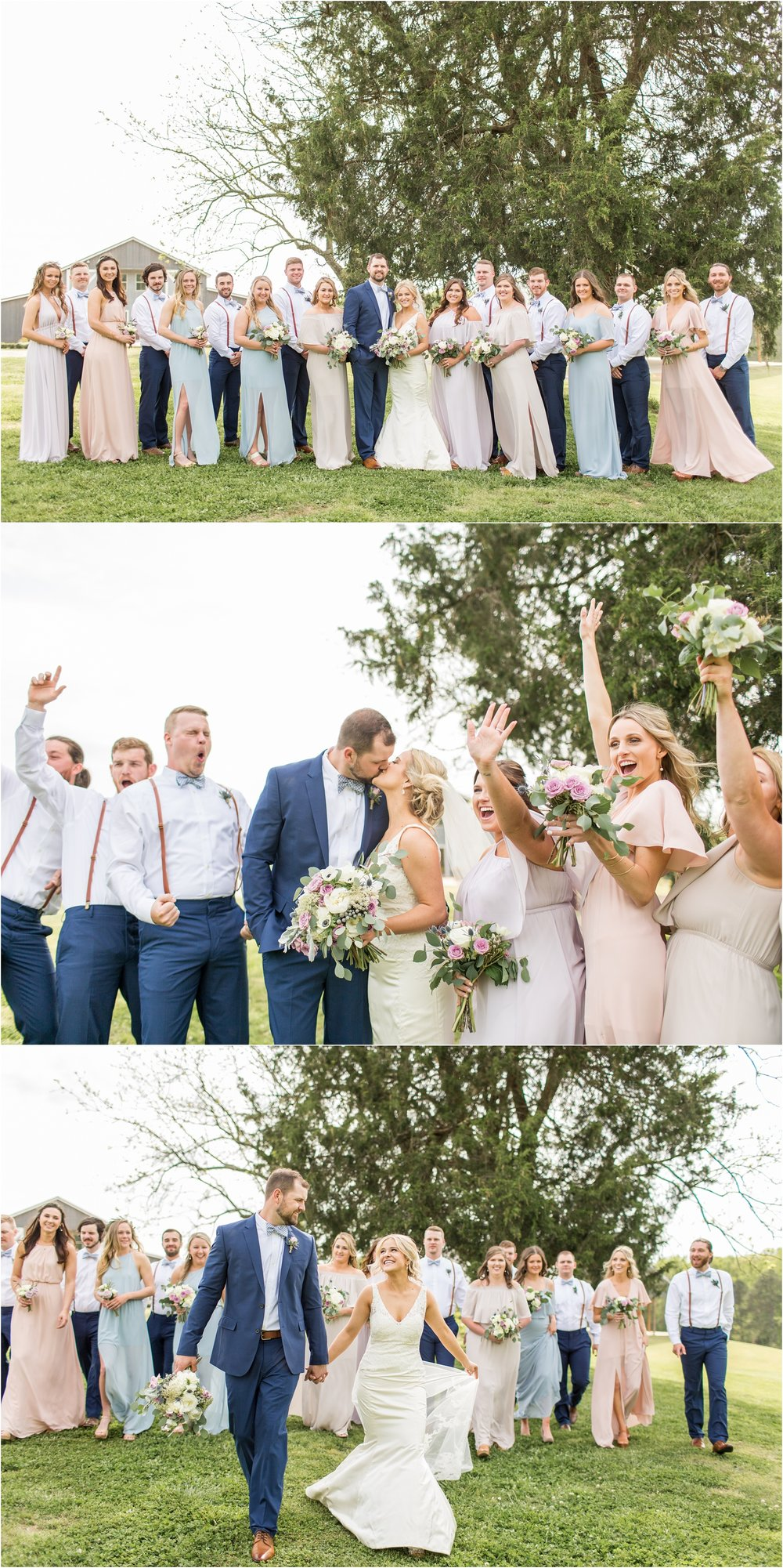 Bleckley Wedding- Sneak Peek-79.jpg