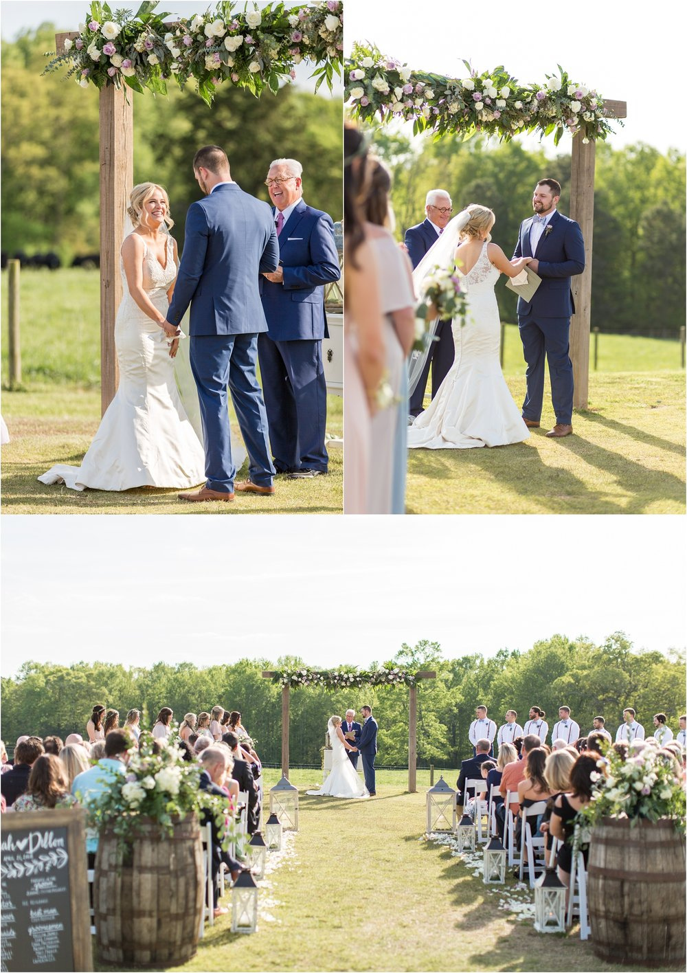 Bleckley Wedding- Sneak Peek-100.jpg
