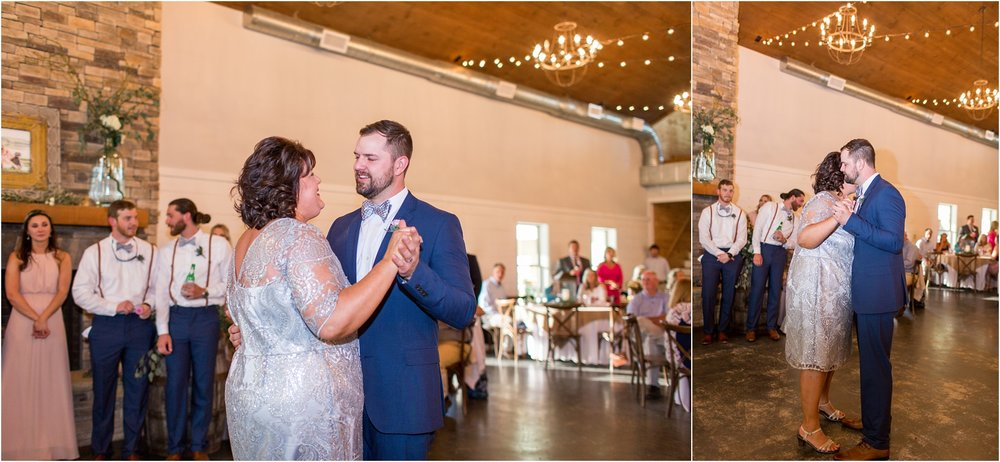Bleckley Wedding- Sneak Peek-124.jpg