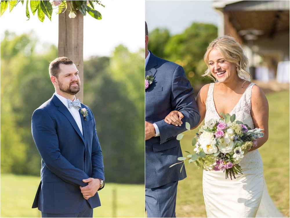 Bleckley Wedding- Sneak Peek-170.jpg