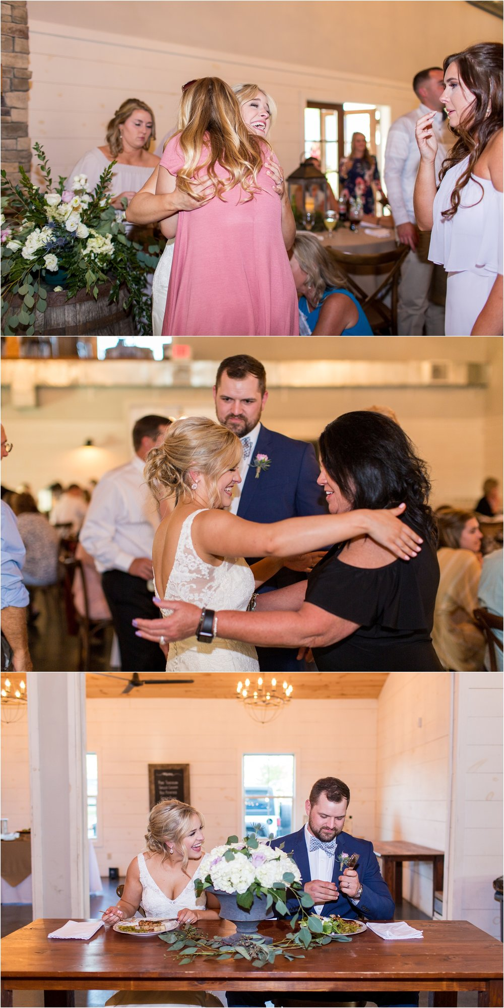 Bleckley Wedding- Sneak Peek-127.jpg