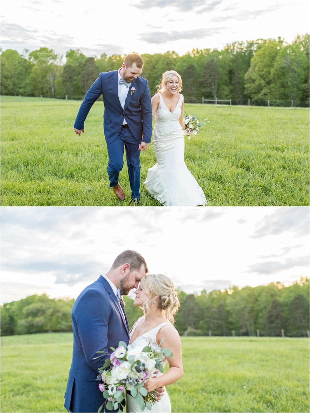 Bleckley Wedding- Sneak Peek-136.jpg