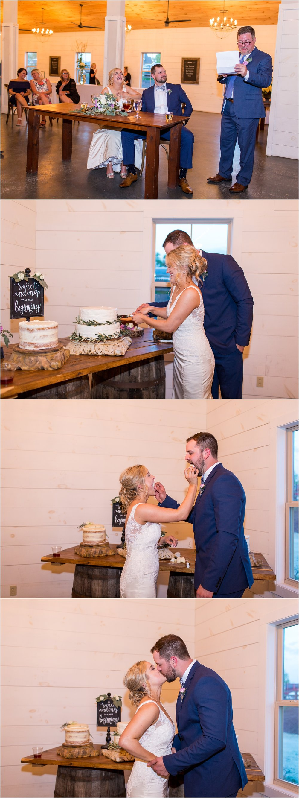 Bleckley Wedding- Sneak Peek-140.jpg