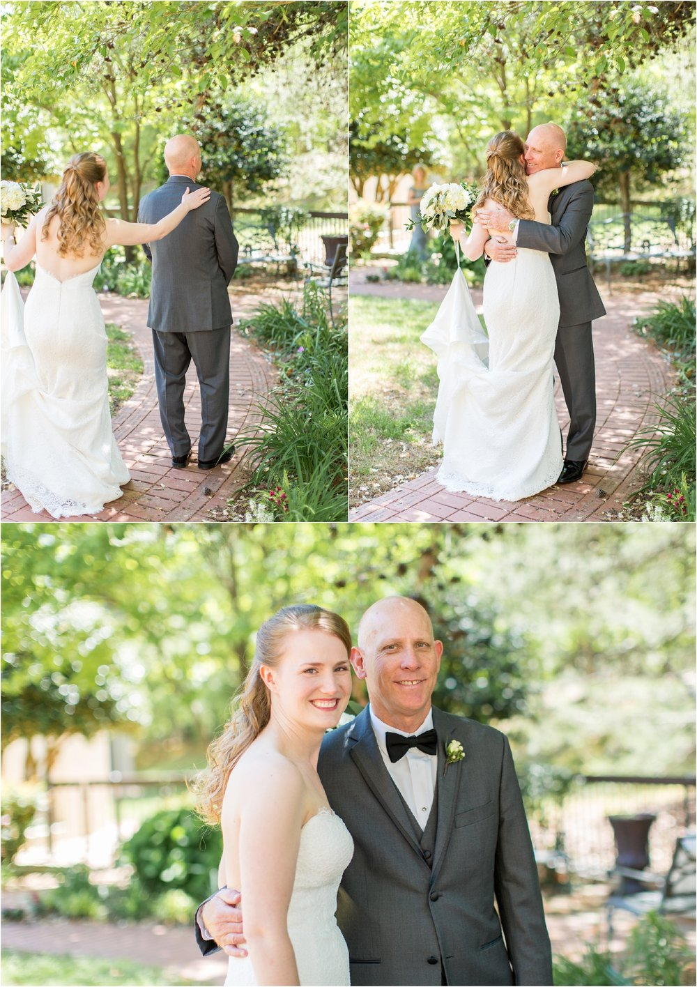 Savannah Eve Photography- Davis Wedding-Blog-4.jpg