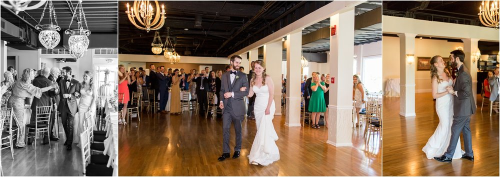 Savannah Eve Photography- Davis Wedding-Blog-77.jpg