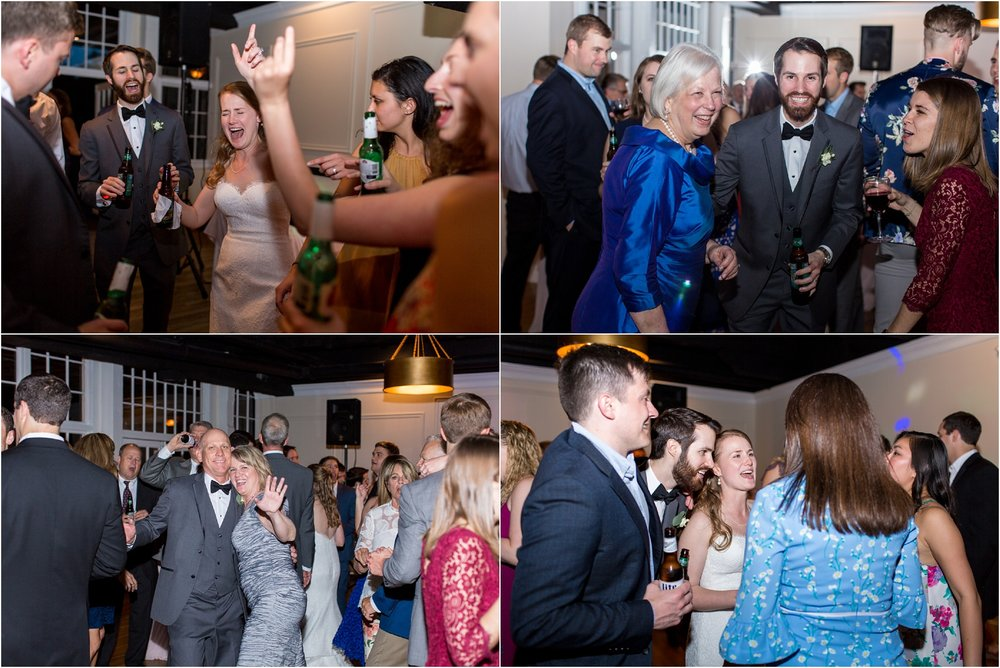 Savannah Eve Photography- Davis Wedding-Blog-92.jpg