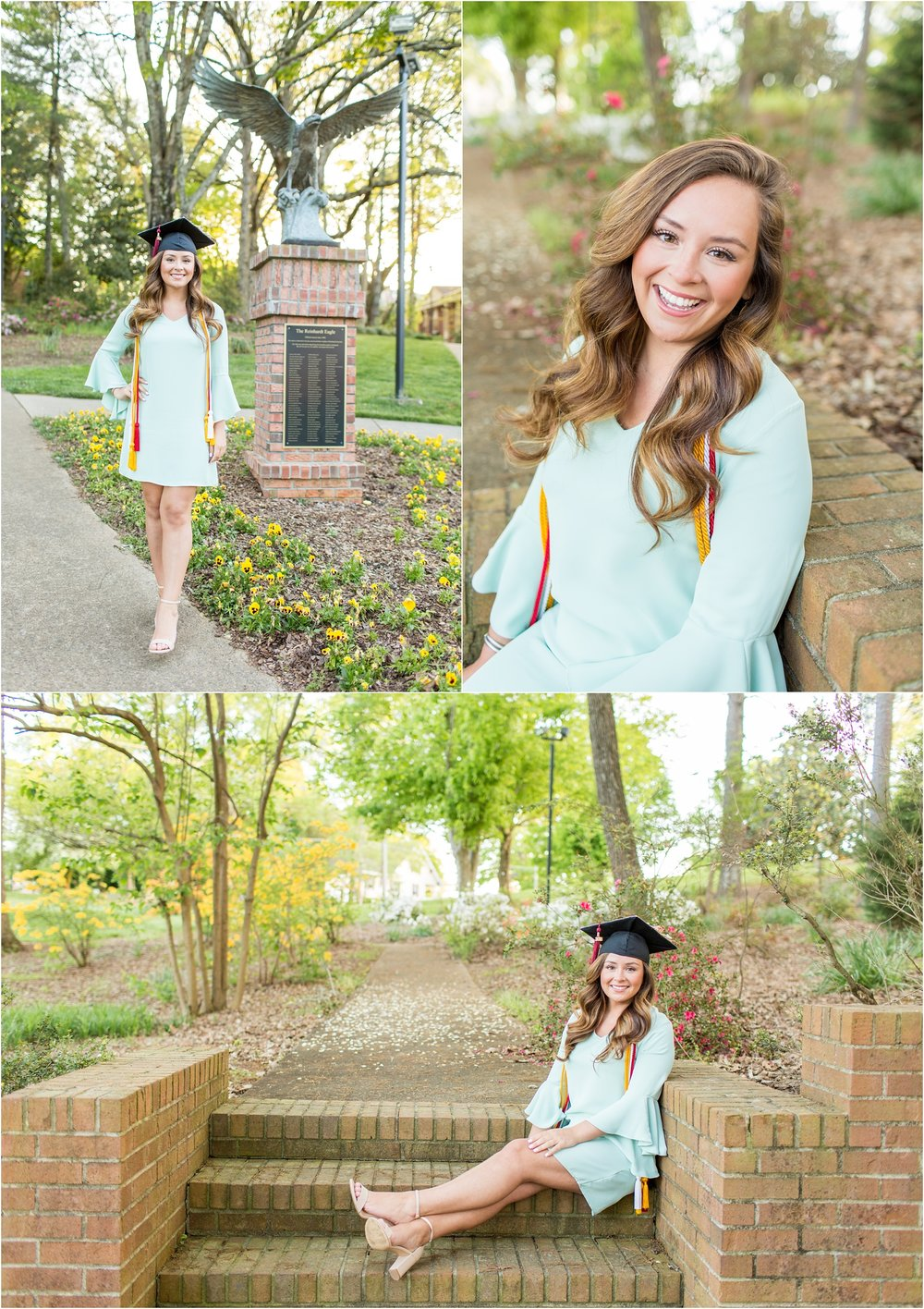 Savannah Eve Photography- Karina Rodrigues- Class of 2018-10.jpg