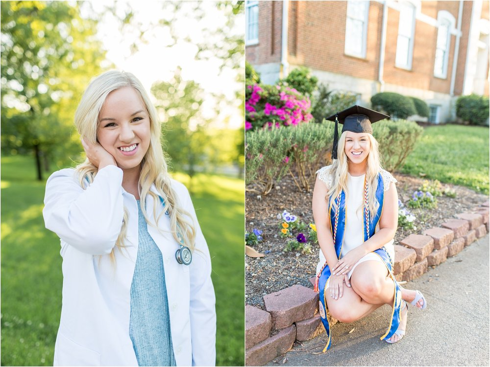 Savannah Eve Photography- Randi Malone- Class of 2018-4.jpg