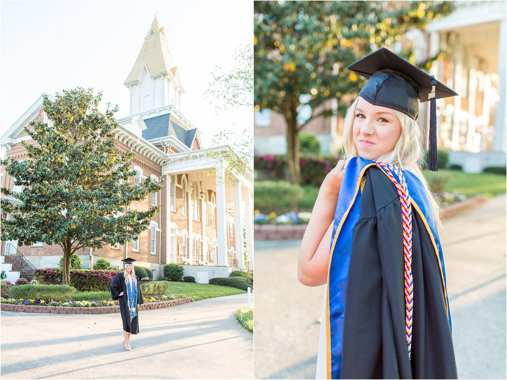 Savannah Eve Photography- Randi Malone- Class of 2018-7.jpg